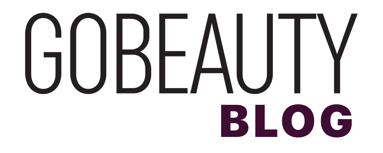 GoBeauty Блог