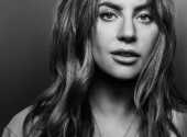 Billion views. Lady Gaga's Video set a new record on Instagram