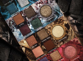 Urban Decay is launching a 'Game of Thrones' makeup collection
