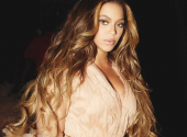 Super news: Beyoncé will release sneakers with a well-known sports brand