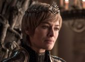 It's not over yet. HBO will release a documentary film about the Game of Thrones