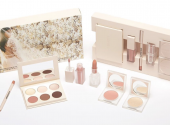 Kim Kardashian has released beauty products for the perfect wedding makeup