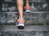 Weight loss without effort: How many steps to take for a day to lose weight