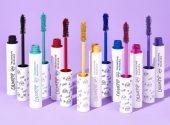 ColourPop's Huge Sitewide Sale!
