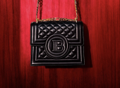 Experts named best investment bag