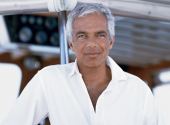 HBO will make a documentary about Ralph Lauren, the designer