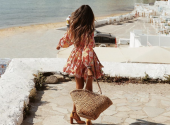 Best dresses for this summer