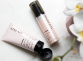 Mary Kay named one of the most respected employers in the world