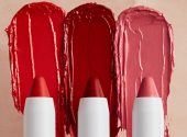The best 3 lip products of the week