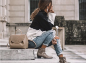 More to come: 5 autumn 2019 trends worth knowing