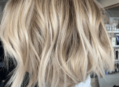 The shorter the better: the most stylish haircut of autumn is chosen