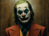 Most popular: TOP-5 popular movies 2019 for Google searches
