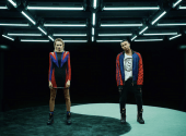 Puma and Balmain will release a joint unisex collection