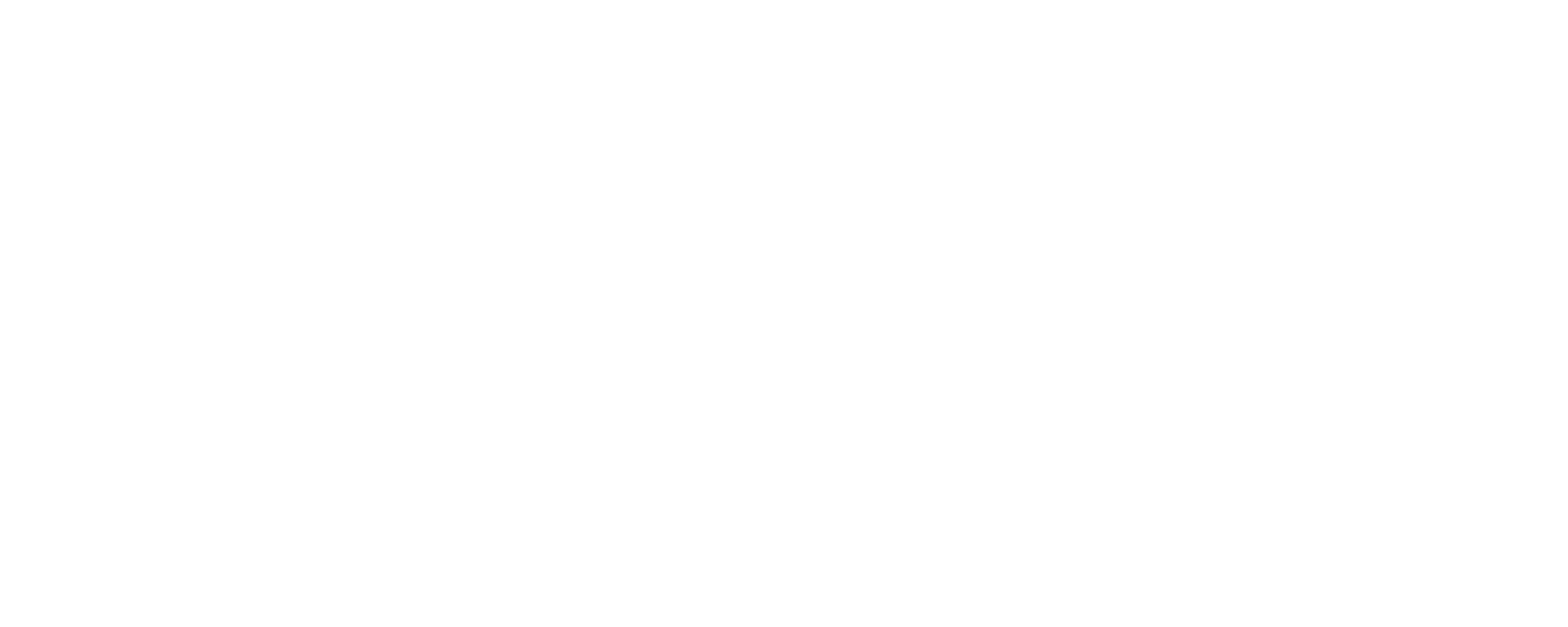 GoBeauty Blog