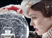 The holiday is coming: Chanel released a new Christmas video
