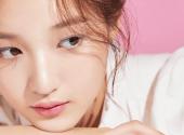 Cream skin: the main beauty trend of 2020