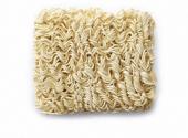 New meme: Bottega Veneta mules are compared to noodles