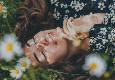 7 best spring fragrances