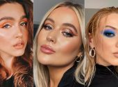Spring 2021: new make-up trends