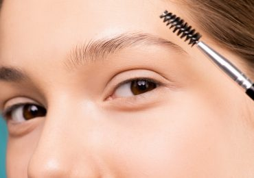 Interesting facts about microblading