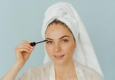 Single product makeup